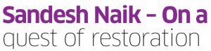 navhind-times-2-170709