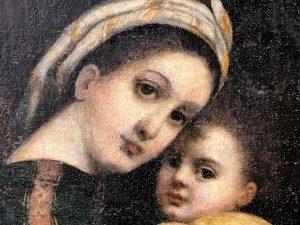 madonna-della-seggiola-2