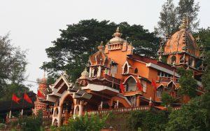 maruti-temple-2
