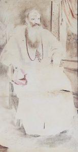 white-painting