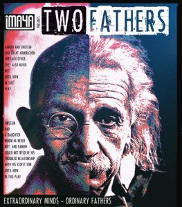 two-fathers